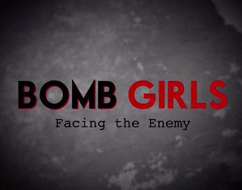 BombGirlsMovie_Script